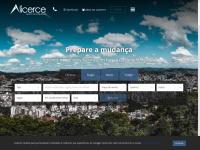 alicerceimob.com.br