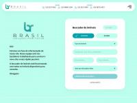 brasilimoveisjf.com.br