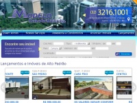 modeloimoveisjf.com.br