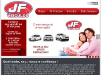 jfveiculos.com.br