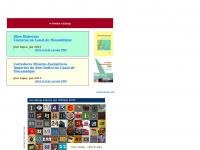 xitizap.com
