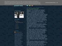 contosparaajuventude.blogspot.com
