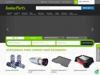 tuningparts.com.br