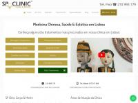 spclinic.pt