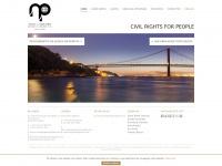 Npadvogados.com - Escritório de advogadas, Elena Nistal, Julieta Fernandes, Golden Visa, Portugal
