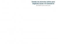 wvserviweb.com.br