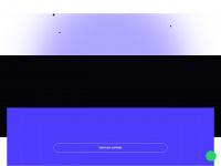 adrianasamuel.com.br