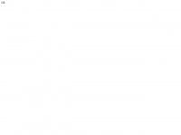 Elektronik günstig online kaufen | redcoon.at
