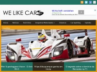 welikecars.blogspot.com