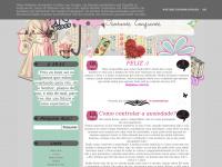 tentanteconfiante.blogspot.com