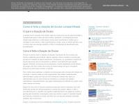 engravidarcomsaude.blogspot.com