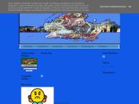 rag-hacks-atualizados.blogspot.com