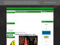 bombapatchadinike.blogspot.com
