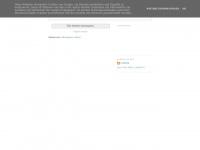 osonhodesermama.blogspot.com