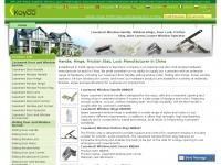 Chinadoorhandles.com - China Door Hardware |