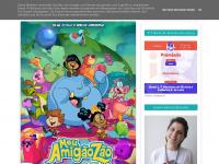 Kidsindoors.com.br - KIDS INDOORS
