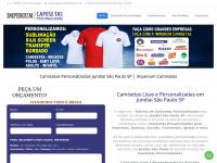 camisetasjundiai.com.br