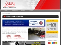 alfimecanica.com.br
