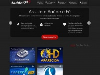 saudeefe.com.br