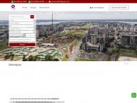 parkimob.com.br