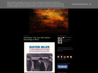 atalhodesons.blogspot.com