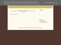 cornetalivre.blogspot.com