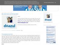 matagato17.blogspot.com