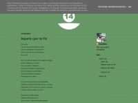 14bola.blogspot.com