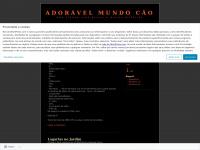 adoravelmundocao.wordpress.com