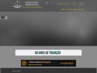 marmorariaartesanato.com.br