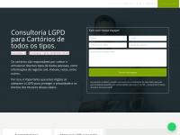 integrate.com.br