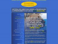 filabrasileirochicopeltier.com.br