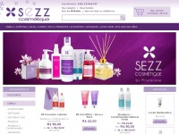 sezzstore.com.br