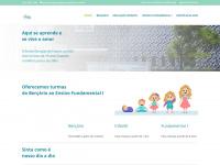 escolageracaodofuturo.com.br