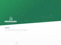 eduardoberwanger.com.br