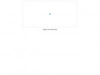 edom.com.br