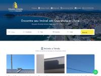eduardoalmeidaimoveis.com.br