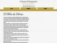 educacaofinanceira.com.br