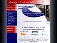 educacaoprofissional.com.br