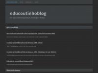 educoutinho.com.br