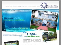 eeibougainville.com.br