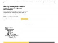 efdesign.com.br