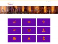 Efeitoeventos.com.br