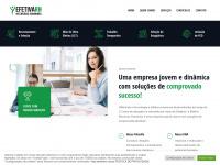 efetivarh.com.br