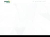 eficienciamaxima.com.br
