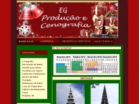 egcenografia.com.br