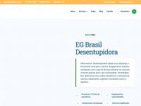 egbrasil.com.br
