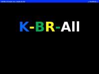 SGNET Provedor de Internet -  Mais internet.com mais vantagens