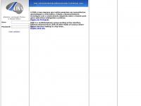 eina.com.br