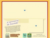eisland.com.br